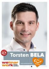 Torsten Bela