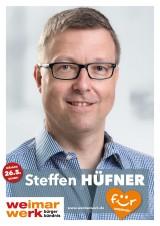 Steffen Hüfner