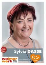 Sylvia Dasse