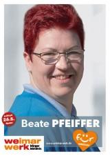Beate Pfeiffer